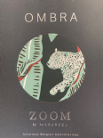 Ombra By Zoom Masureel For Colemans
